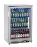 Bottle Cooler - Single door bottle cooler