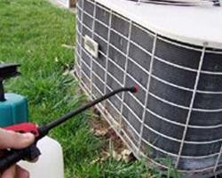 air-conditioning-maintenace