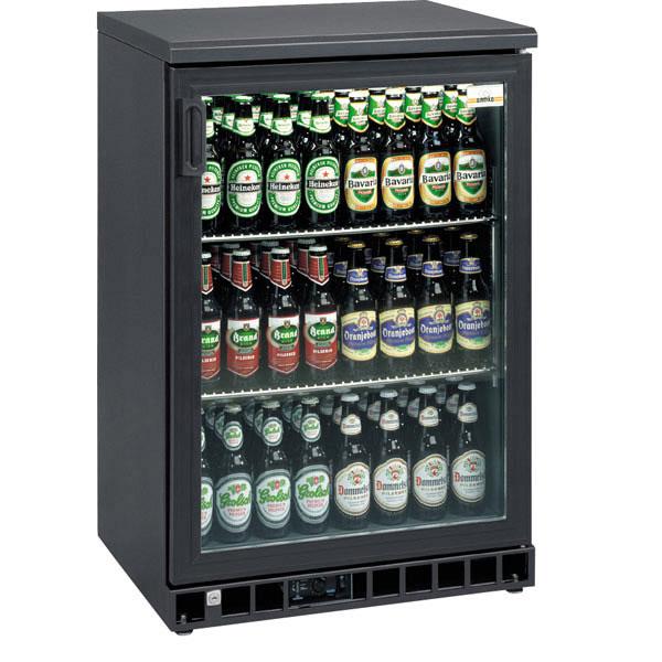 Gamko - 1 door bottle cooler