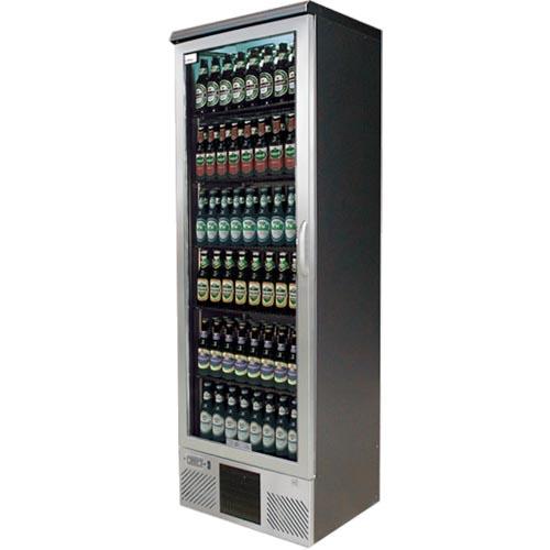 Gamko - 1 door bottle cooler tall