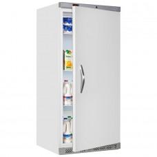 Tefcold - 1 door upright fridge